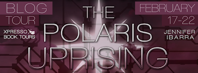 The Polaris Uprising Tour