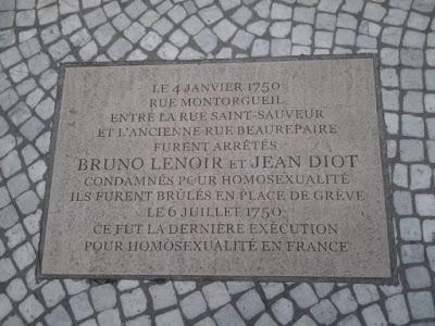 kinsey1132310-plaque-posee-a-paris-devant-le-67-rue-montorgueil.jpg