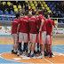 Podržimo naše mlade košarkaše - KK Omladinski Pogon Lukavac - KK Sloboda Tuzla