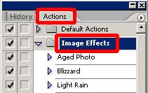 nuansa+Image+Effects