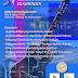 5η Πανελλήνια Συνάντηση Συνόλων και Ορχηστρών Κιθάρας Ιωαννίνων