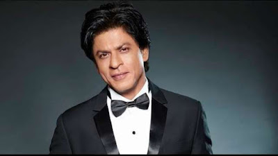 Facts about Shah Rukh Khan