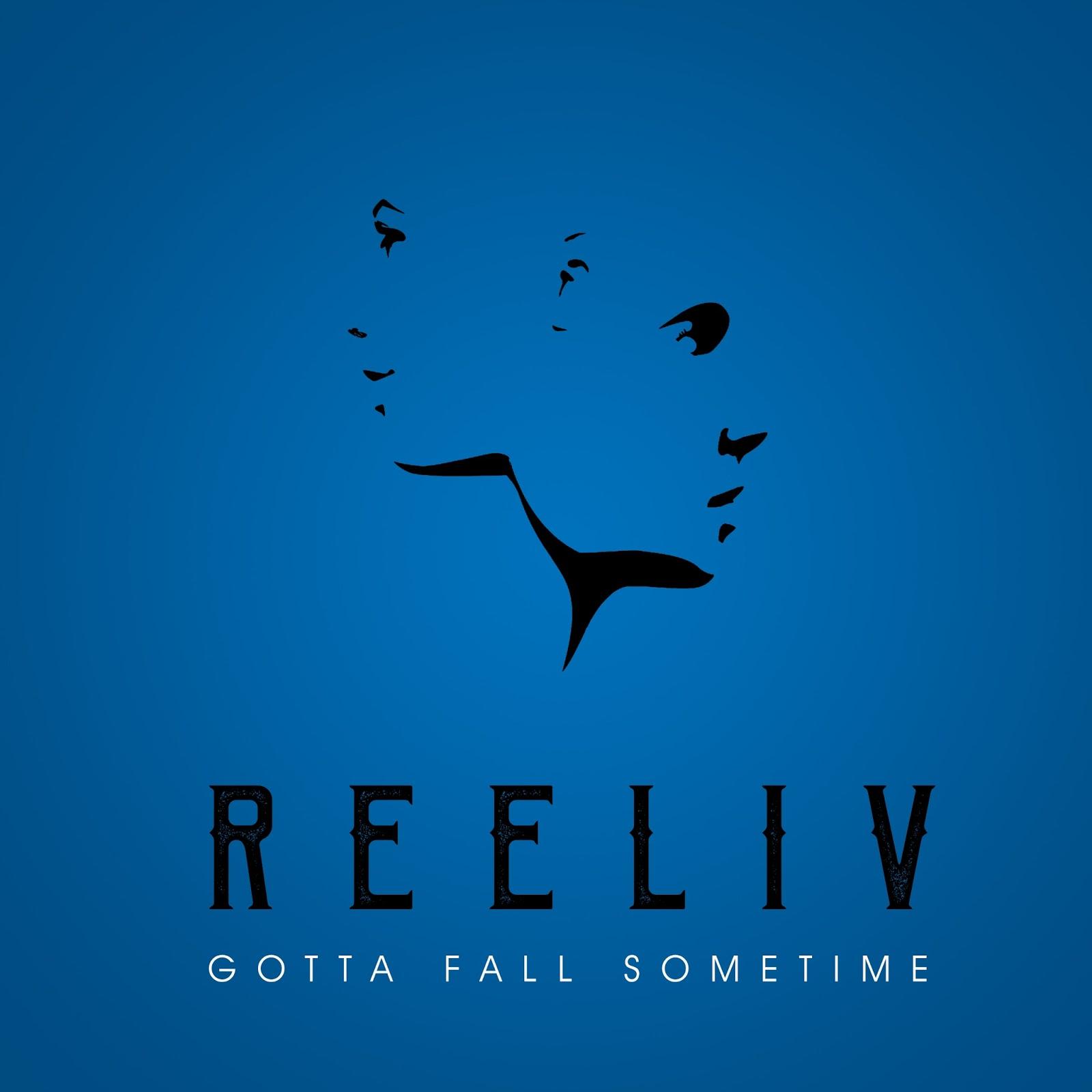 Reeliv lyric video gotta fall sometime matterz reeliv lyric video gotta fall sometime stopboris Images