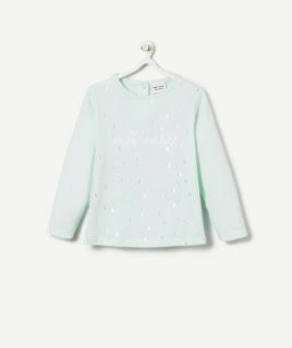 http://www.t-a-o.com/mode-bebe-fille/tee-shirt/la-brassiere-amie-blue-glass-79075.html