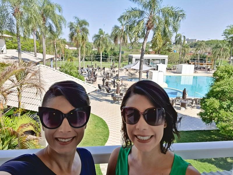 Grand Carimã Resort blog Tem que ir