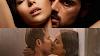"""10 filmes/séries parecidos com """"365 DNI"""" (365 Days/365 Dias) na Netflix"""