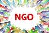 बारह हजार एनजीओ ने अपने कार्यों और कमाई पर डाला पर्दा आडिट रिपोर्ट जमा कराने की सुध भूले ।
