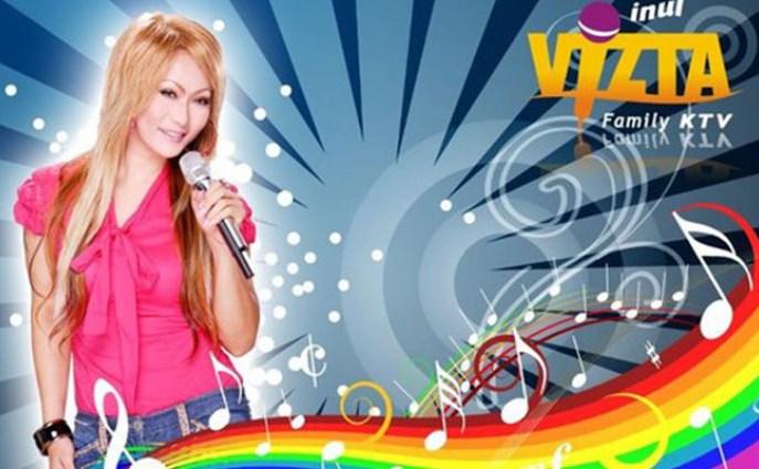 http://www.diskotikkaraoke.com/2017/05/harga-room-inul-viztz-di-manado-karaoke.html