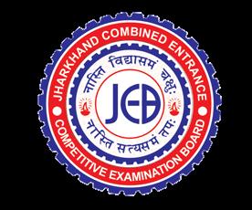 JCECEB- ITI/ POLYTECHNIC