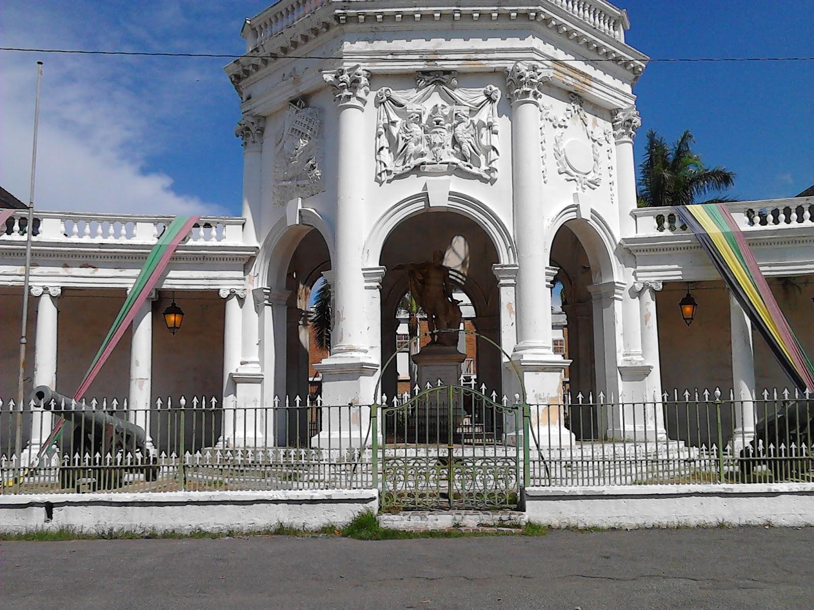 spanish town buddhist personals City / town located within: zip  buddhist / taoist: christian / catholic: christian / lds:  spanish: thai: vegetarian: vietnamese: other.