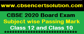 www.cbsencertsolution.com - CBSE Guide NCERT Solution image