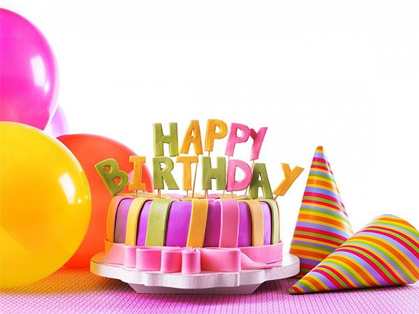 Ucapan Selamat Ulang Tahun Bahasa Inggris Untuk Suami Ucapan Selamat Ulang Tahun Paling Update