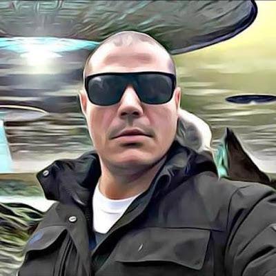 Juliano Dornelles - O Comunicador