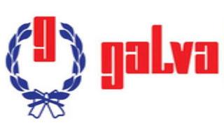 9 Lowongan Kerja PT GALVA Jakarta SMU D3 dan S1 Berbagai Jurusan