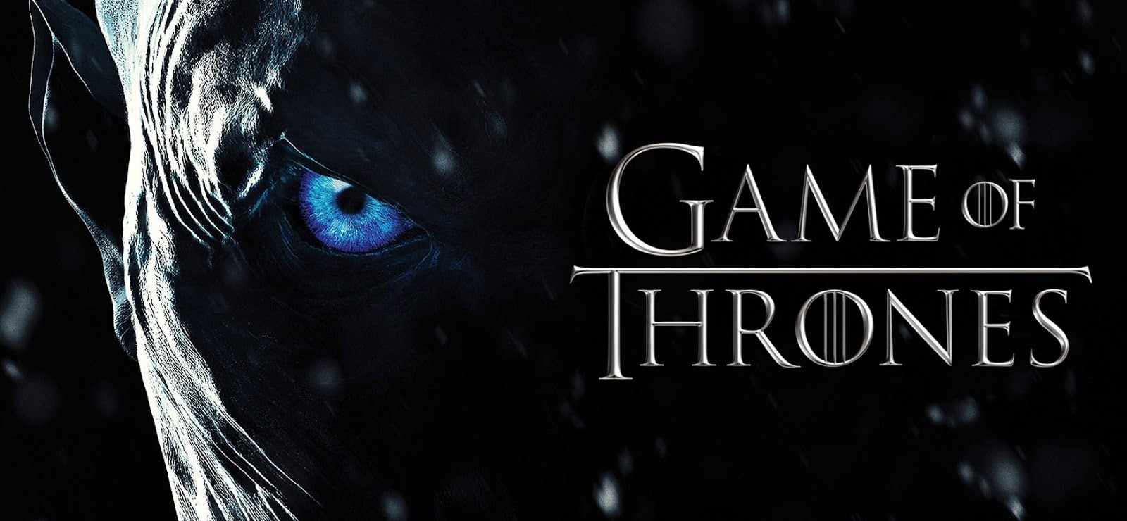 Game Of Thrones S01e02 The Kingsroad English Subtitles