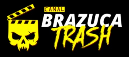 https://canalbrazucatrash.com/