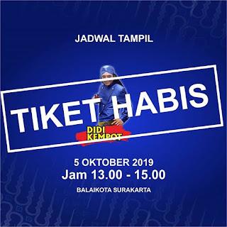 https://promotion-trafic.blogspot.com/2019/09/tiket-habis-konser-ambyar-didi-kempot-balaikota-solo-surakarta.html
