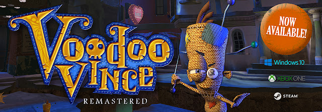 http://www.beepgames.com/p/voodoo-vince-remastered.html