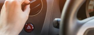 Faktor Utama yang Menyebabkan AC Mobil Tidak Dingin