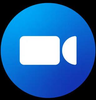 هل ينافس JioMeet تطبيق خدمة مؤتمرات الفيديو Zoom ؟,خدمة مؤتمرات الفيديو,تطبيق مؤتمرات الفيديو,تطبيق Zoom,تطبيق JioMeet,مؤتمرات الفيديو,برنامج الاجتماعات,برنامج الاجتماعات عن بعد,أفضل برامج الاجتماعات عن بعد,برنامج إدارة الاجتماعات,تطبيق الاجتماع عبر الإنترنت