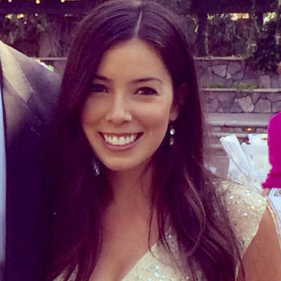 Elise Novak Age, Height, Weight, Net Worth, Husband, Wiki, Family, Bio