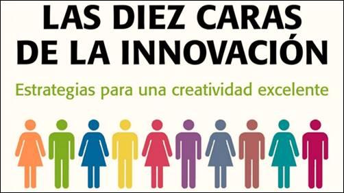 diez-caras-de-la-innovacion.jpg