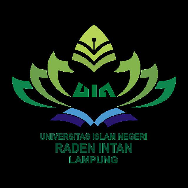 Download Logo/Lambang UIN RIL Resmi Tanpa Background PNG HD