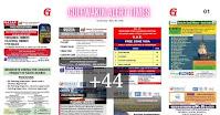 Overseas Naukri Recruitment PDF Download Oct02