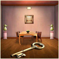 MirchiGames Room Escape 4