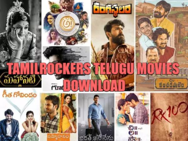 tamilrockers-2021-telugu-movies-download