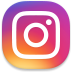 Download Videos instagram