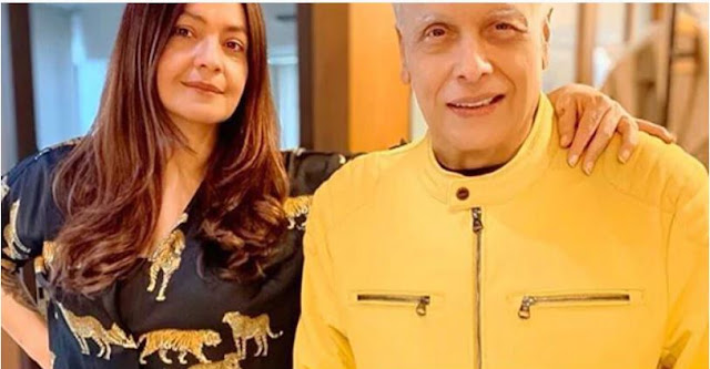 """Pooja Bhatt On Nepotism: """"The Bhatts Were Made To Feel Inferior For Not Chasing Stars"""""""