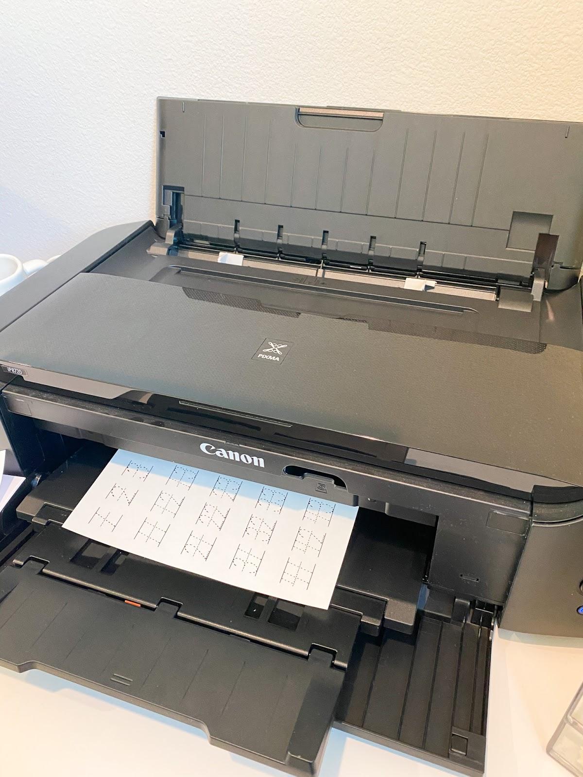 Diy Reusable Tracing And Handwriting Sheets