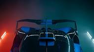 Bugatti Bolide 2021 mobile wallpaper