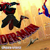 """'Spider-Man: Into the Spider-Verse' Fresh from the """"Daily Bugles"""" press - Anthony's Review"""