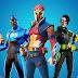 Fortnite - Le jeu arrive la semaine prochaine sur Xbox Series X | S et PS5