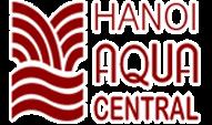 Hanoi Aqua Central   Bảng giá dự án căn hộ chung cư 44 Yên Phụ