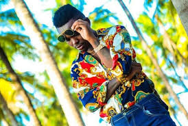 Audio Yayah Price ft Aslay - Donyo Mp3 Download