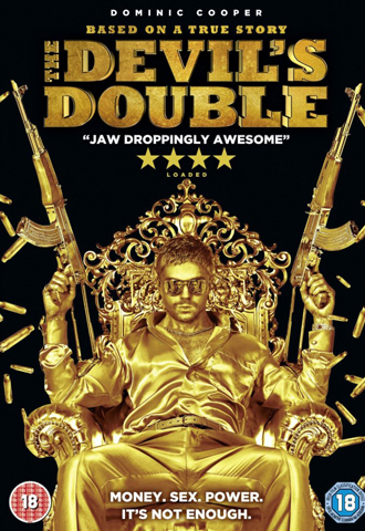 The Devil's Double 2011 UnRated 720p Hindi BRRip Dual Audio Full Movie Download extramovies.in , hollywood movie dual audio hindi dubbed 720p brrip bluray hd watch online download free full movie 1gb The Devil's Double 2011 torrent english subtitles bollywood movies hindi movies dvdrip hdrip mkv full movie at extramovies.in