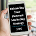 Enhancing Your Pinterest Marketing Strategy ~ 9 Tips
