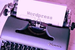 Twenty WordPress Plugins You Must Have