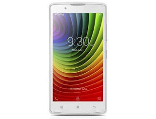 Lenovo A2010 Firmware Download