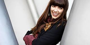 Kate Morton kimdir?