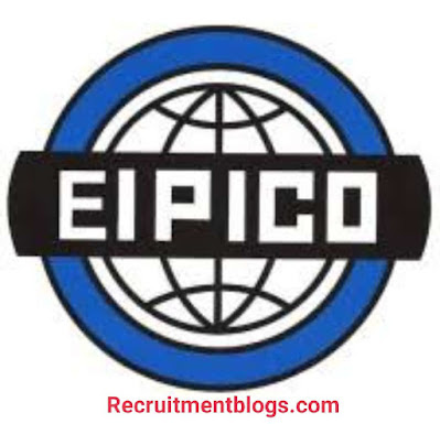Benefits Specialist -Medical Services At Eipico