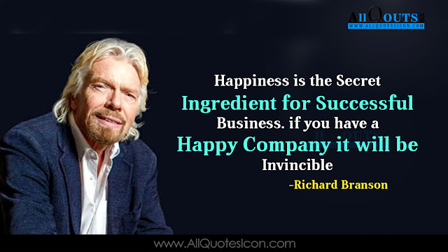 English-Richard-Branson-quotes-whatsapp-images-Facebook-status-pictures-best-Hindi-inspiration-life-motivation-thoughts-sayings-images-online-messages-free