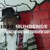 DOWNLOAD NEW VIDEO | Kisso Mundende - Waache Waoane(Guitar Version)