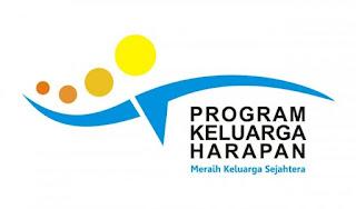 Implementasi Program Keluarga Harapan Terhadap Keluarga Sangat Miskin (Ksm) Penerima Bantuan Studi Di Kecamatan Rindi Kebupaten Sumba Timur