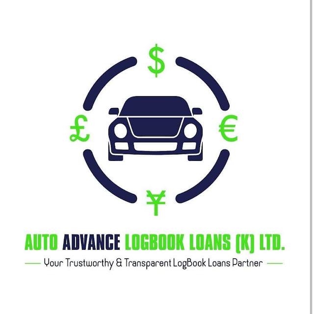 Auto Advance Logbook Loans Limited
