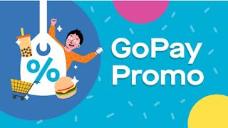 Kode Promosi Webtoon April Mei 2020 Pakai GoPay