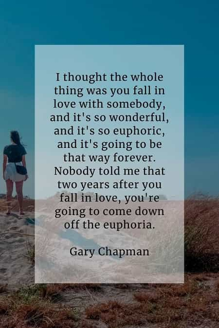Euphoria quotes that'll tell you about intense happiness